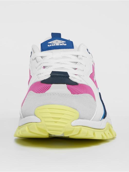 Umbro Sneaker Bumpy bunt