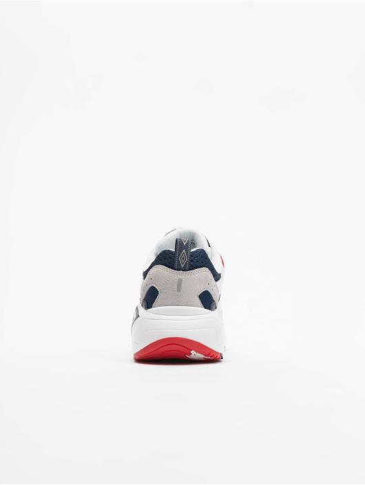 Umbro Sneaker Neptune weiß