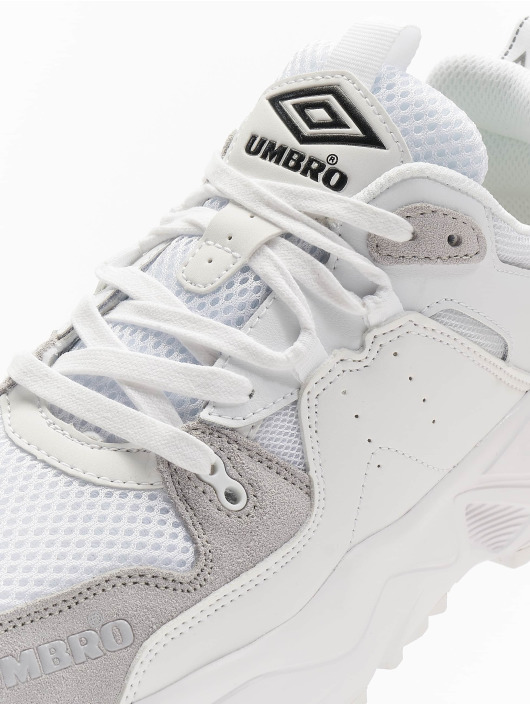 Umbro sneaker Run M wit