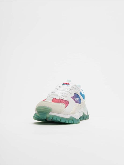 Umbro sneaker Bumpy wit
