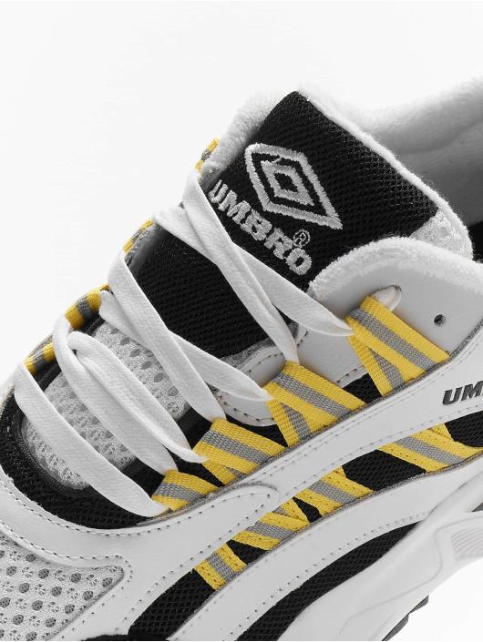 Umbro Sneakers Neptune bialy