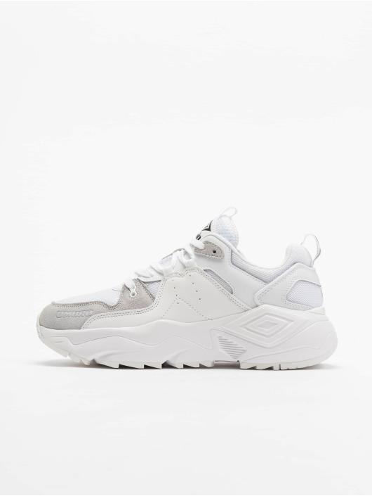 Umbro Sneakers Run M biela