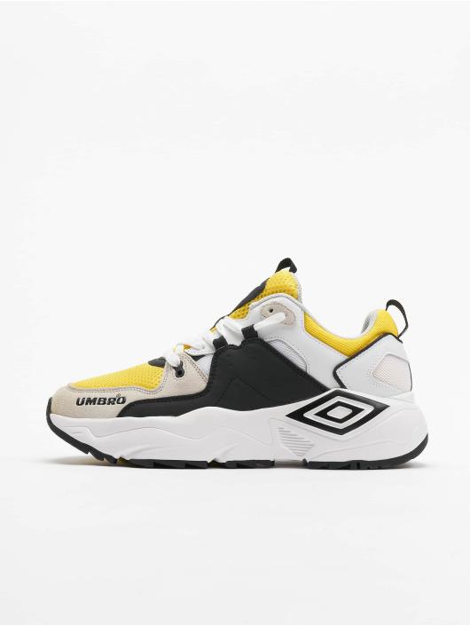 32c5d5b9 Umbro Sko / Sneakers Run M i hvid 648821