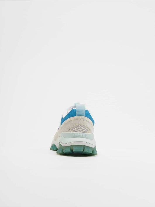 Umbro Sneakers Bumpy hvid