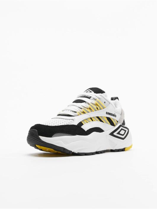 Umbro Sneakers Neptune hvid
