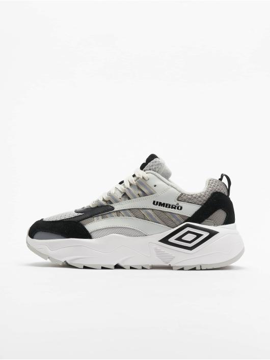 4ff11516 Umbro Skor / Sneakers Neptune i vit 648828