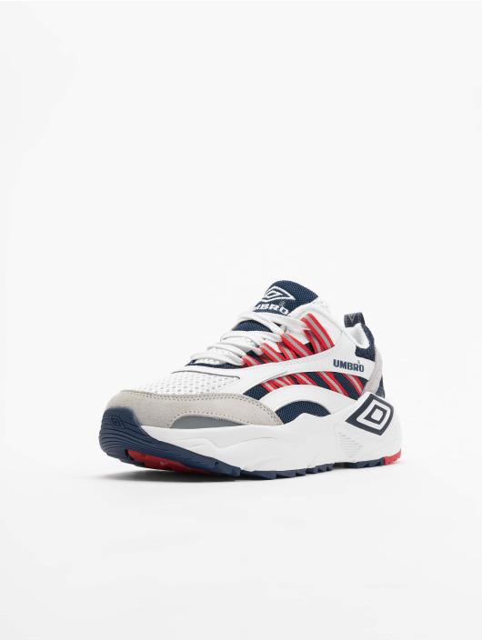 a2d7720e Umbro Skor / Sneakers Neptune i vit 648835