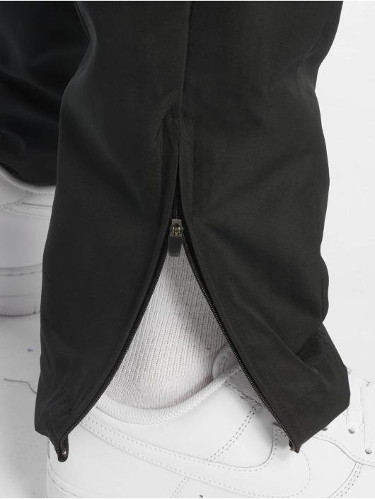 Umbro Sweat Pant Umbro Sonar Shell black