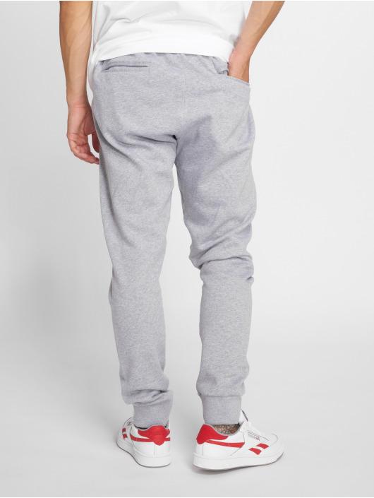 Umbro Sweat Pant Classico grey