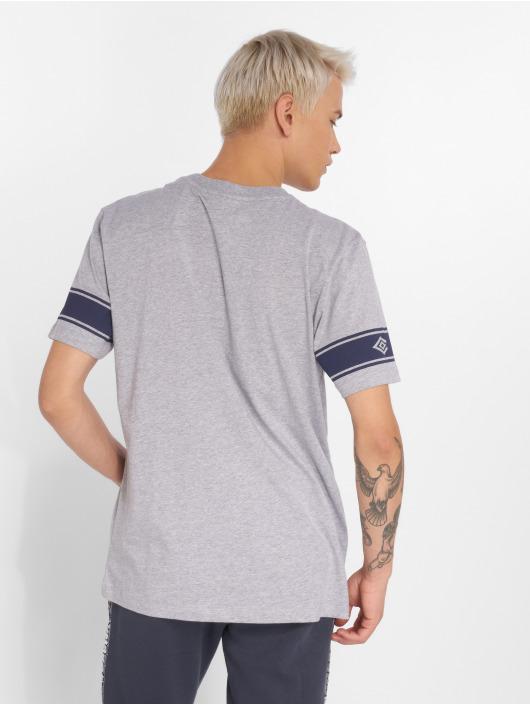 Umbro T-shirt Barrier grå