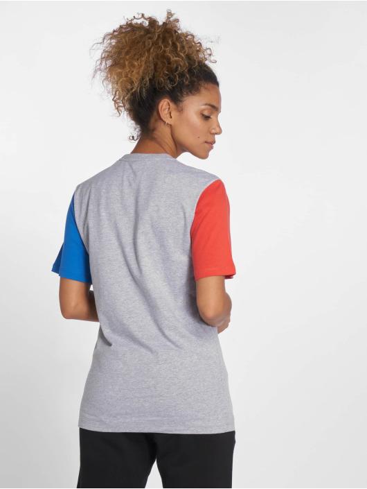 Umbro T-Shirt Projects Tricol grau