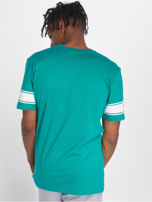 Umbro T-Shirty Barrier zielony