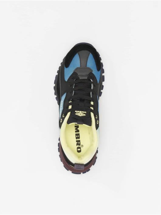 Umbro Zapatillas de deporte Bumpy negro