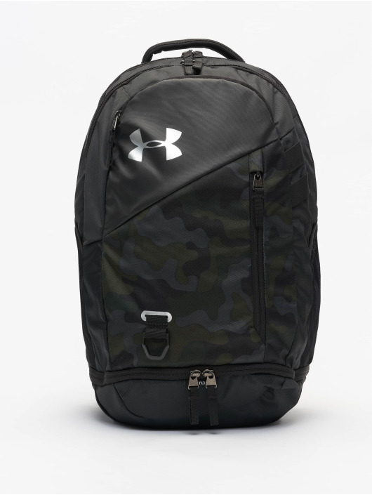 Under Armour Backpack Hustle 4.0 camouflage