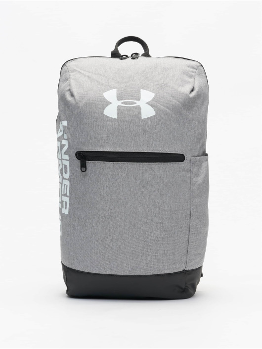 Under Armour Backpack Patterson grey