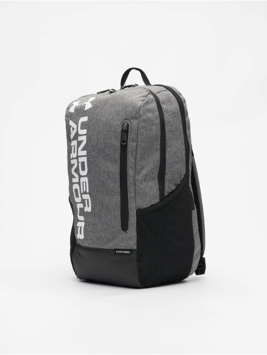 Under Armour Backpack Gametime grey