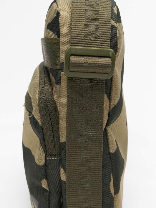 Under Armour Bag Crossbody green