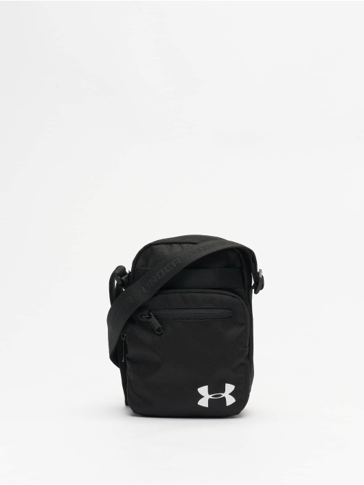 Under Armour Borsa Crossbody nero