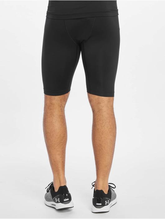 Under Armour Compression Underwear UA Rush Compression black