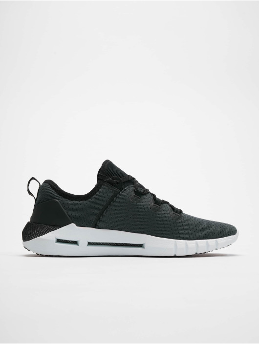 Under Armour Fitness Shoes UA HOVR SLK black