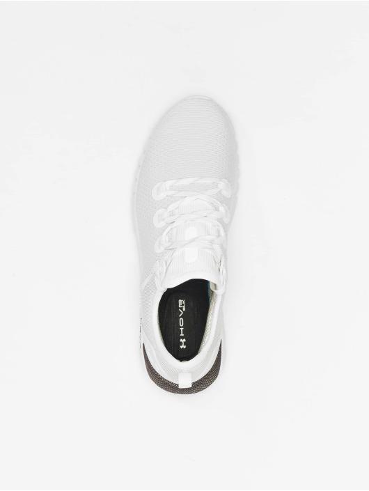 Under Armour Fitness Shoes UA HOVR SLK white