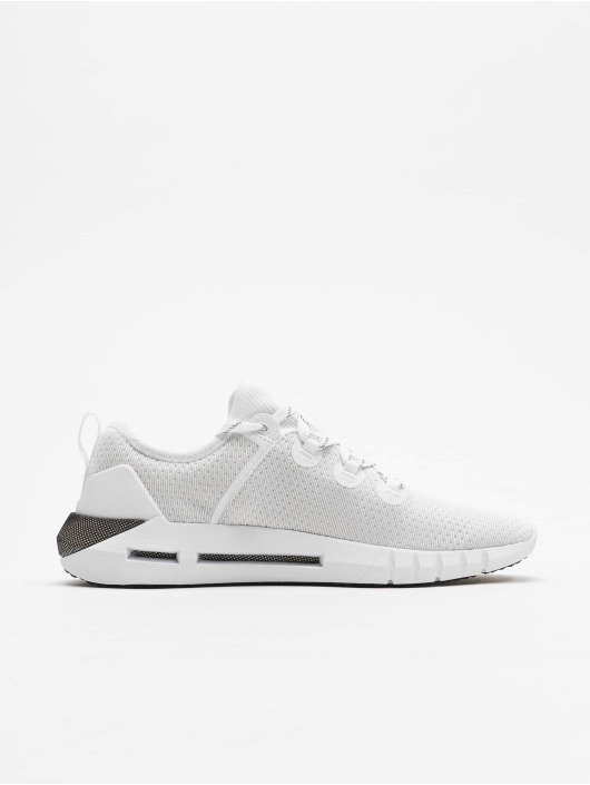 Under Armour Fitnessschuhe UA HOVR SLK bialy