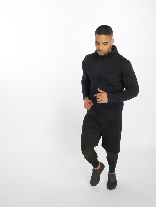 Under Armour Functional Jackets Ua Stormcyclone black