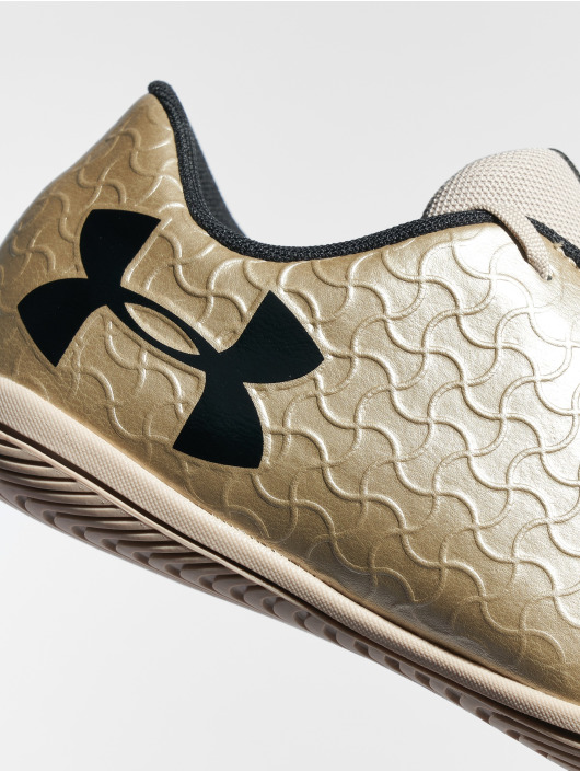 Under Armour Indoorschuhe Ua Magnetico Select In bunt