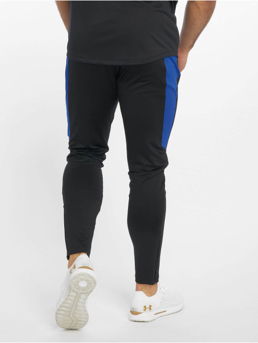 Under Armour Jogger Pants Challenger II Training czarny