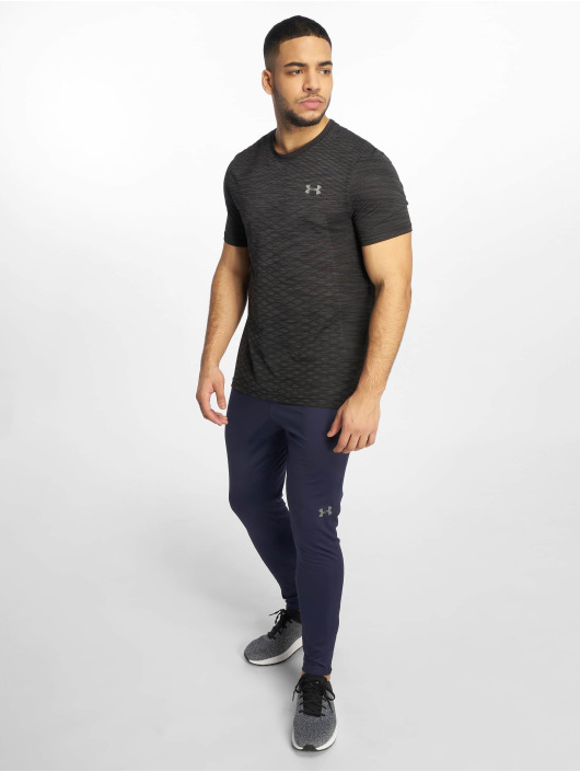 Under Armour Jogger Pants Challenger II Training modrá