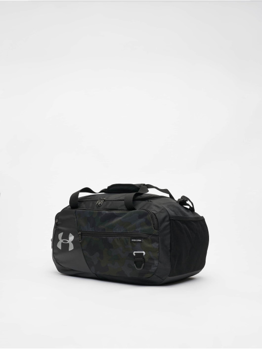 Under Armour Koulutus pussit Undeniable 4.0 Duffle Small ruskea