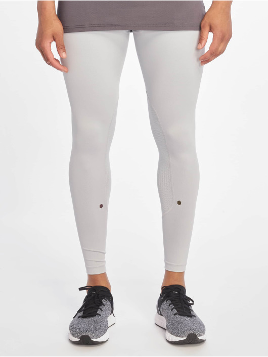 Gris Legging Ua Rush 646572 Armour Homme Under BsrdCxthQ
