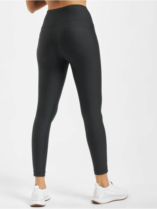 Under Armour Legging UA HG Armour Hi-Rise schwarz