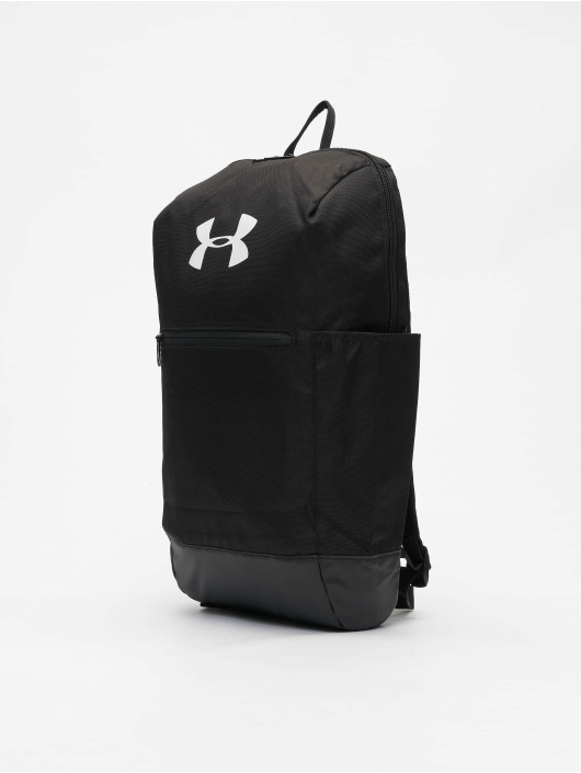 Under Armour Reput Patterson musta
