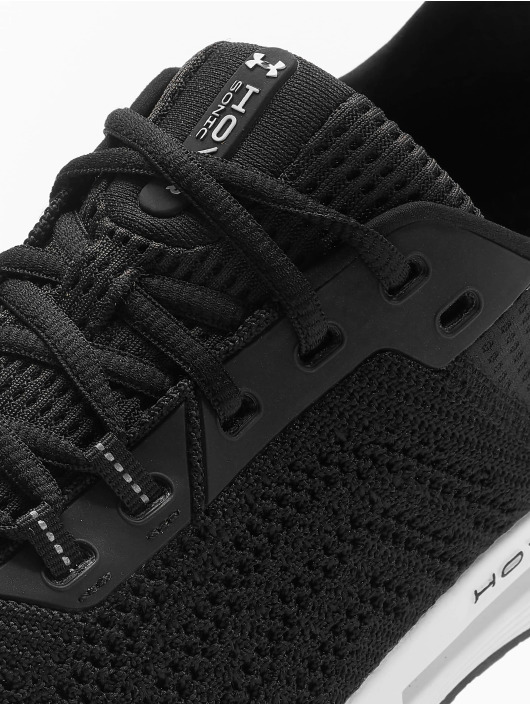 Under Armour Running Shoes UA HOVR Sonic II black