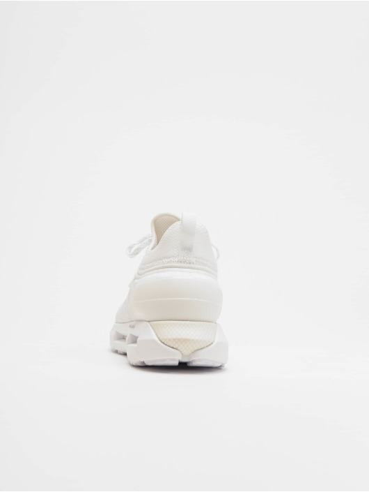 Under Armour Running Shoes UA HOVR Phantom SE Running white