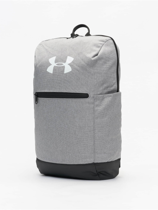 Under Armour Ryggsäck Patterson grå