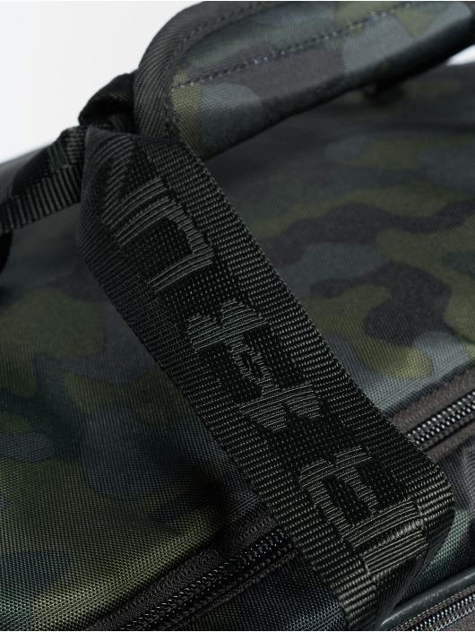 30 Ua Sac Armour Camouflage Md 525775 Under Duffle Undeniable I7SBxan