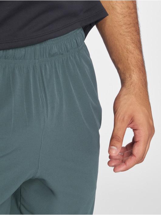 Under Armour Shorts Ua Cage Short grau