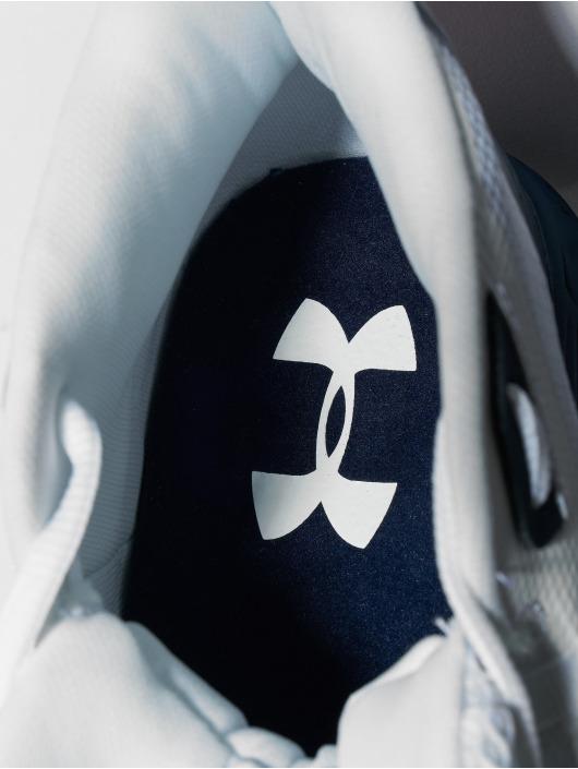 Under Armour Sneaker Ua Jet weiß