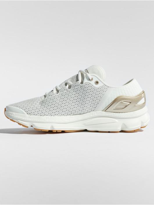 Under Armour Sneakers Ua W Speedform Intake 2 gray