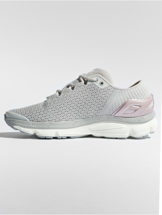 Under Armour Sneakers Ua W Speedform Intake 2 grey