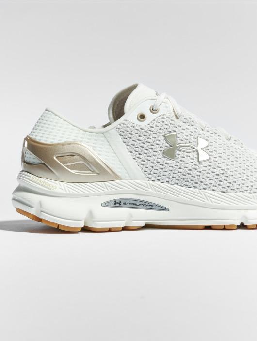 Under Armour Sneakers Ua W Speedform Intake 2 grey