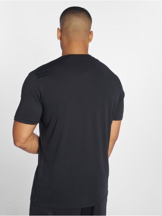 Under Armour Sport Shirts Ua Gl Foundation black