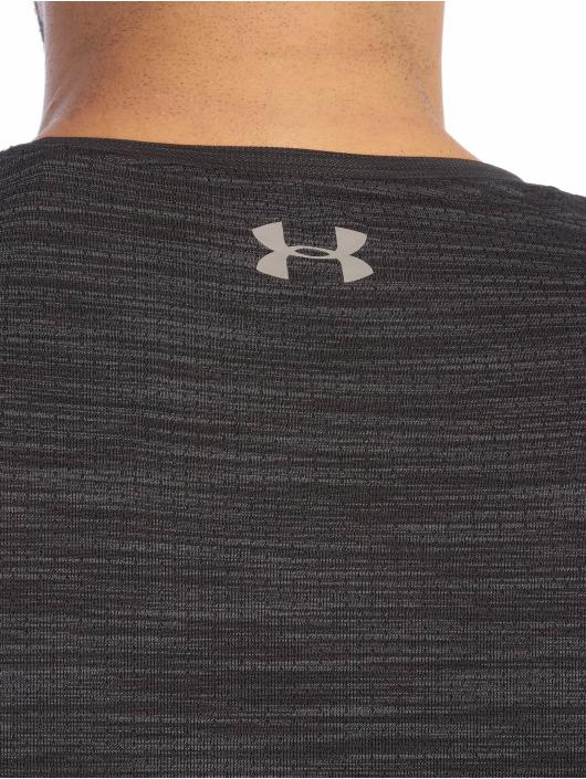 Under Armour T-Shirt Armour Vanish Seamless black