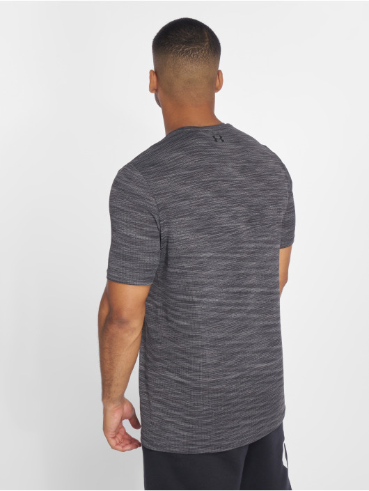 Under Armour T-Shirt Vanish Seamless grey