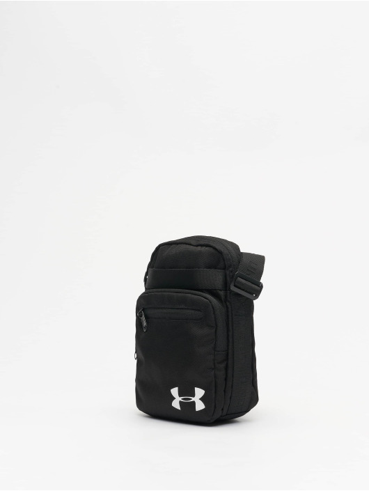 Under Armour tas Crossbody zwart