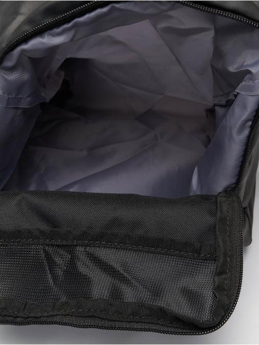 Under Armour tas Undeniable 4.0 Duffle Medium zwart