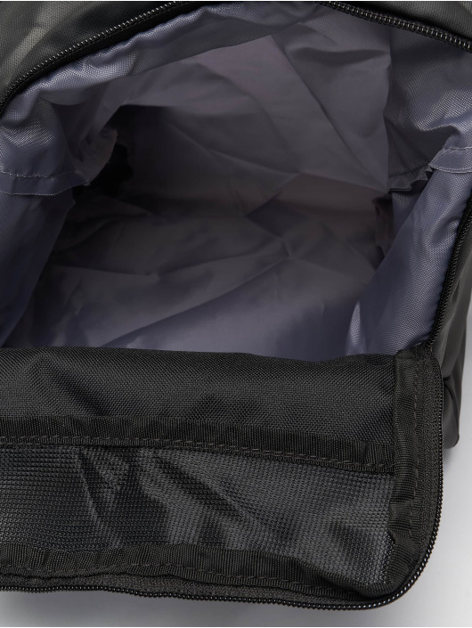 Under Armour Träningsväskor Undeniable 4.0 Duffle Medium svart