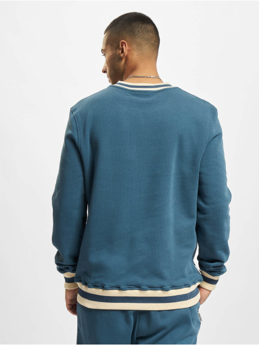 UNFAIR ATHLETICS Пуловер Fraternity синий